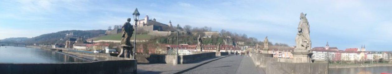 Würzburger Gästeführer e.V.